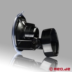 Fleshlight Shower Mount - Duschhalterung