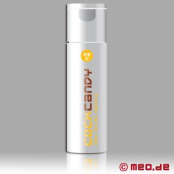 COCK CANDY Oral Sex Gel with Vanilla Flavour