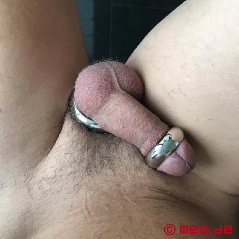 nippel lecken penisvibrator