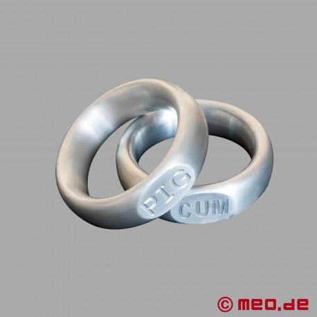 CUM Cock Ring