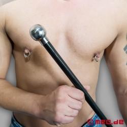 HURTME: Spanking Stick S&M PRO