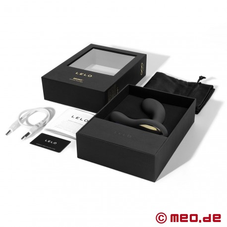Lelo - Bruno Prostate Massager
