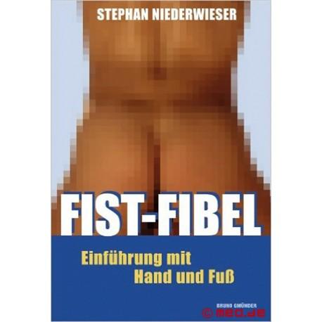 Fist Bibel