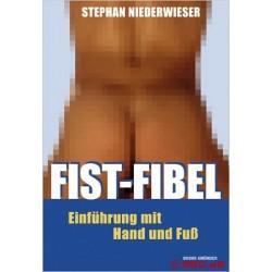 Fist Fibel - Einführung mit Hand und Fuss