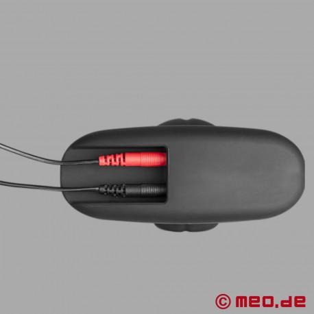 Elektrosex Buttplug - large