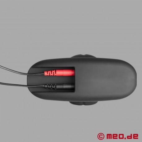Elektrosex Butt Plug - small