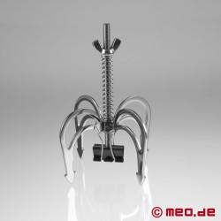 Dr. Sado's Dragon Claw SM Spielzeug