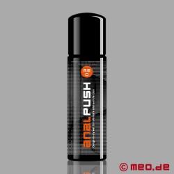 ANALPUSH EXTREME gel lubrifiant anale