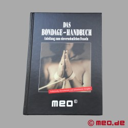 Bondage Handbook