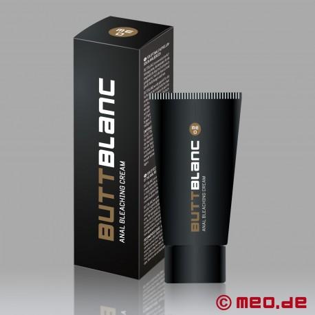 BUTTBLANC Anal Bleaching Cream