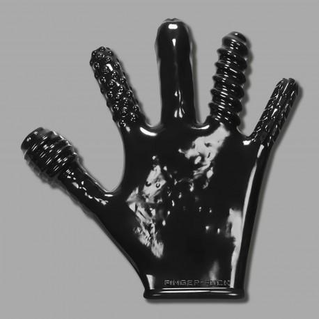 Finger Fuck - Gant Doigtier