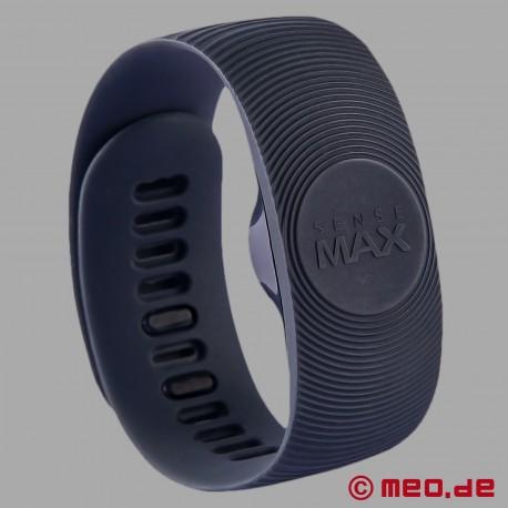 SenseMax - SenseBand