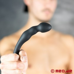 Prostate Stimulator For More Intensive Orgasms