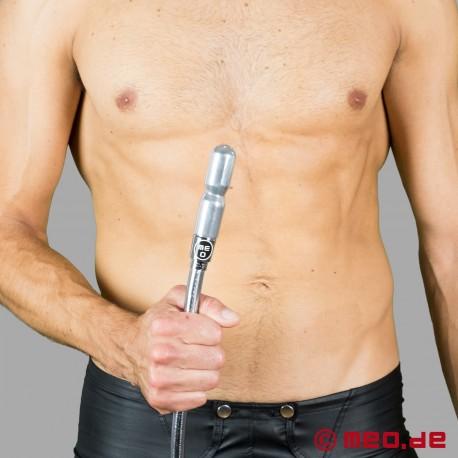 Mini Shower Shot Doccia Anale – Adattatore per la Doccia