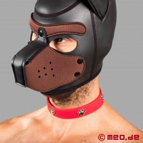 Bad Puppy Hundehalsband - Fetisch