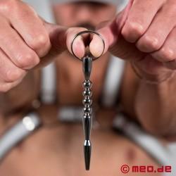 Plug pénien Tailbone Alpha Urethral Sound