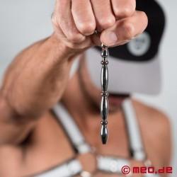Sounding Bone - Dilatatore Uretra - Plug per pene
