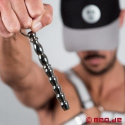 BDSM Penisplug Hard Pleasure