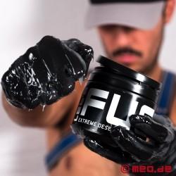 LET'S FUCK EXTREME Crème lubrifiante de fist-fucking