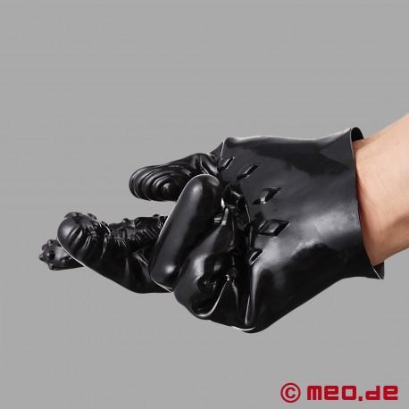 PRE-FIST glove