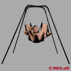 FUCKTORY ® Sling and Swing Stand