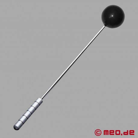 Mazza con sfera – BDSM Thuddy