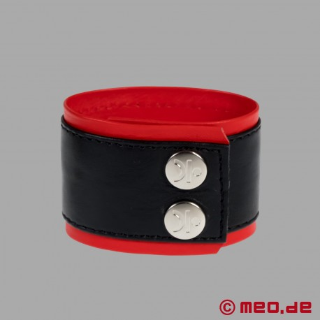 CAZZOMEO Leather Ballstretcher