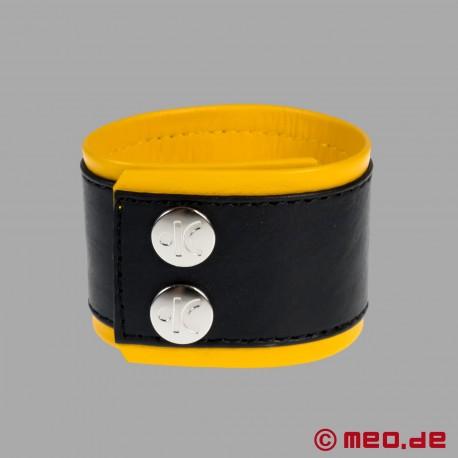 CAZZOMEO Ballstretcher aus Leder