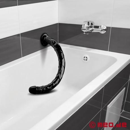 Ana(l)conda – dildo realistico lungo di 50 cm