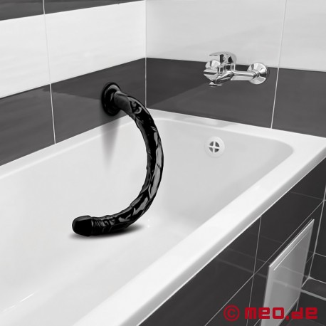Ana(l)conda – Gode réaliste de 50 cm de long