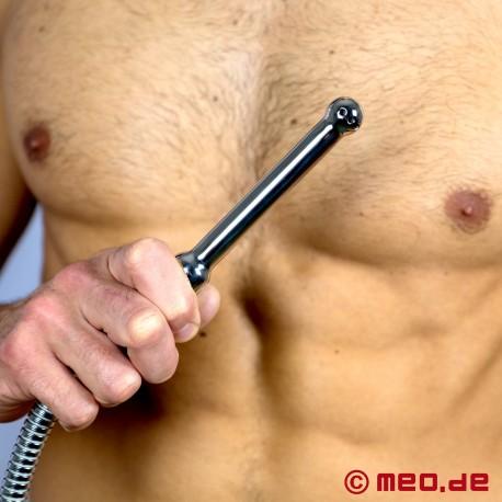 Ergo Shower Shot – Douche anale