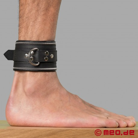Polsini bondage da caviglia