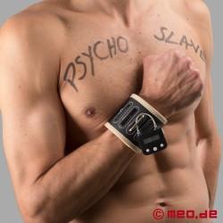 Entraves Psycho du Dr. Sado – Entraves d'hôpital