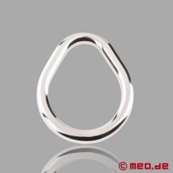 CAZZOMEO Performance Cock Ring