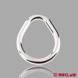 Performance Cock Ring CAZZOMEO ®