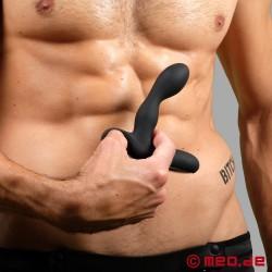 CUMELOT Garant 30 - Orgasme forcé / Traite forcée des hommes