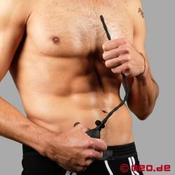 Stimulating Penis Dilator from Dr. Sado