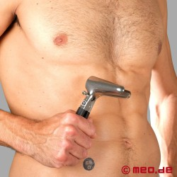 Electric Speculum