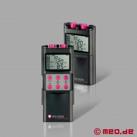 TENSION LOVER e-stim device
