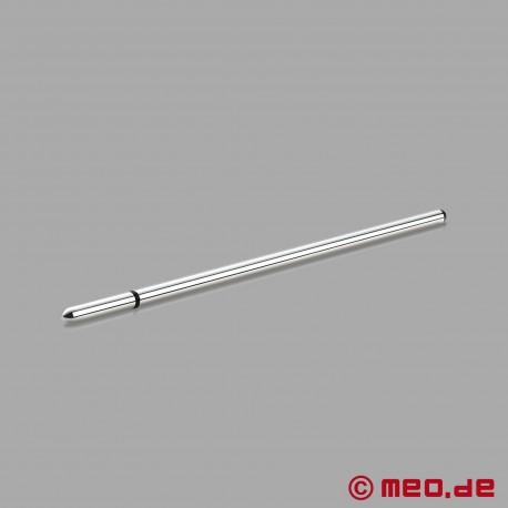SLIM FINN e-stim dilator – urethral electrosex dilator