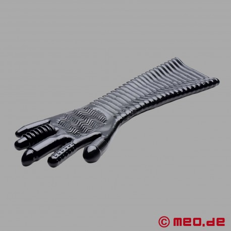 Maxi Fisting – Gloves for fisting
