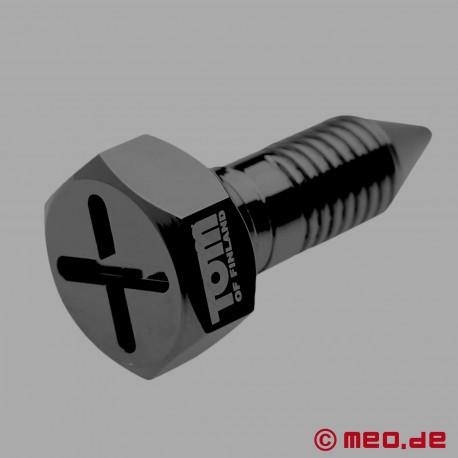 BROS PINS - Morsetti per capezzoli magnetici