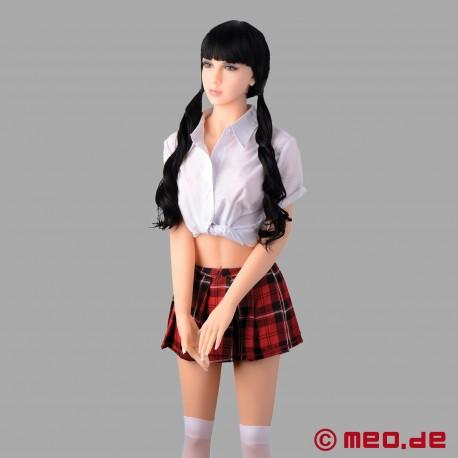 Bambola di sesso realistico - Kendall Fantasy