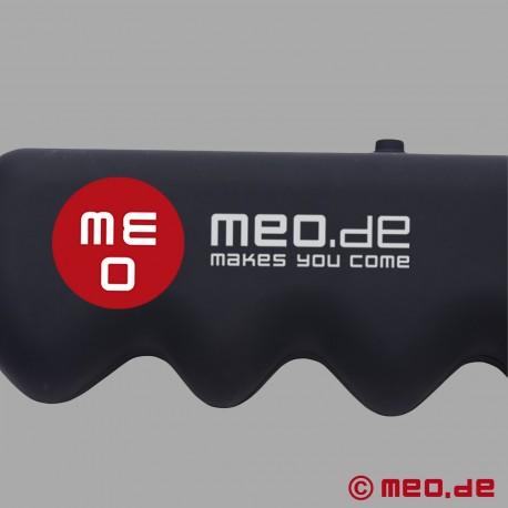 Dr. Sado stun gun – SM toy