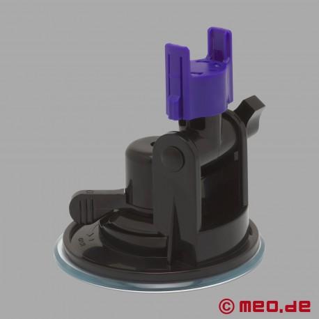 Magnum Opus Supreme Thruster 2 - Thrusting vibrator