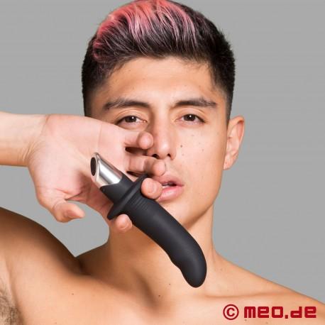 FALEX - Vibromasseur de prostate pour des orgasmes explosifs