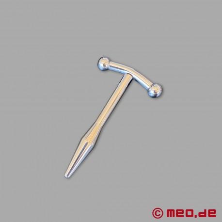 Uro Stick Magic Make Cum – Le meilleur plug urètre pour homme