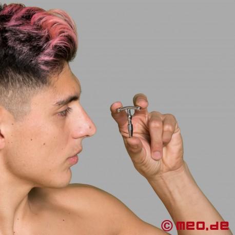 Uro Stick Sergeant Erect - Best penis plug for men