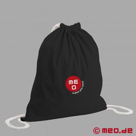Toy Bag – Sac à sextoys
