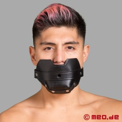 Mouth Gag A-Z ULTIMO